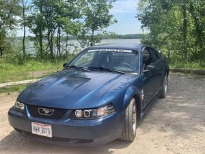Ford Mustang for Sale in Sunbury, OH