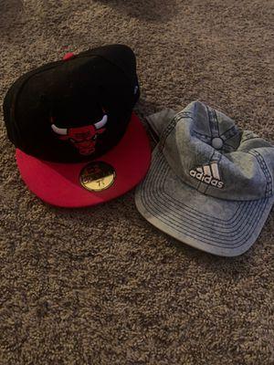 Hats for Sale in El Dorado, KS