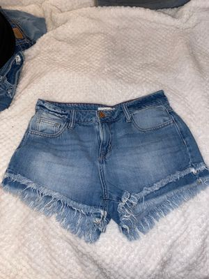 Cello shorts for Sale in Kingsburg, CA