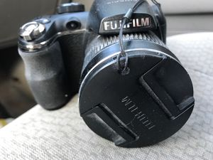 Fujifilm FinePix s4000 for Sale in Waialua, HI