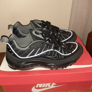 Nike Air max 98 for Sale in Stonecrest, GA