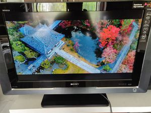 Sony and Vizio 32 inch 720p 2 TVs for Sale in Anaheim, CA