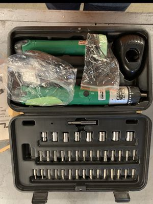 250 2-piece tool sets - New tools - All in packages - only $3 each for 250 sets - $50 for 10 sets for Sale in Hacienda Heights, CA