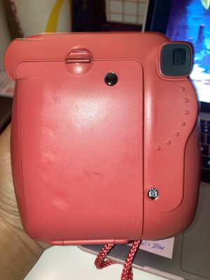 Instax mini 8 for Sale in Riverview, FL