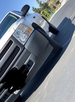 2011 Chevrolet Silverado 1500 for Sale in Vallejo, CA