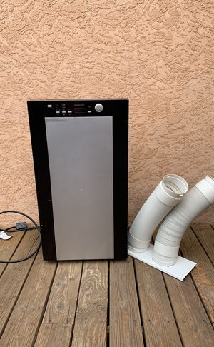 Edgestar 14001 Portable AC Unit for Sale in San Diego, CA