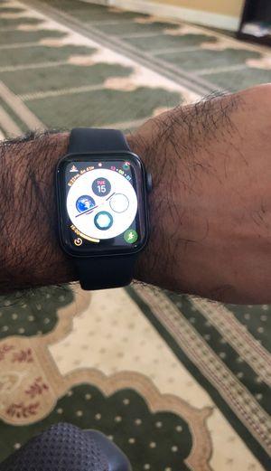 Apple Watch series 4 for Sale in Berenda, CA