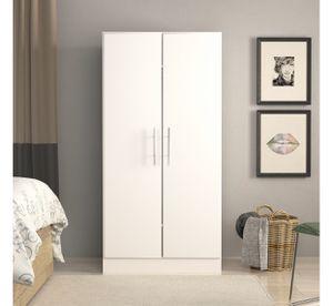 Cabinet Storage Shelf Closet Retail Price $195 for Sale in South Salt Lake, UT