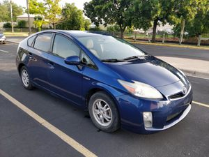 2010 Toyota Prius for Sale in Austin, TX