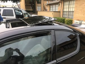 Custom rare Monte Carlo Ss for Sale in Arlington, TX
