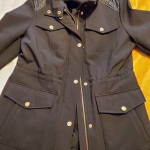 Michael kors Jacket for Sale in Denair, CA