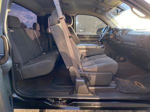 2007 Chevy Silverado for Sale in El Monte, CA