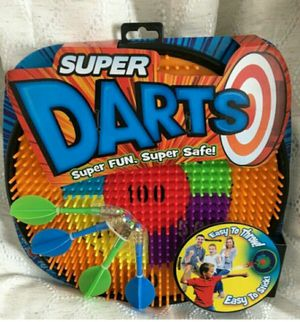 NEW Darts Game for Sale in Los Angeles, CA