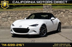 2016 Mazda MX-5 Miata for Sale in Santa Ana, CA