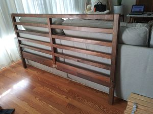 Queen size bed mattress & box spring free delivery for Sale in Los Angeles, CA