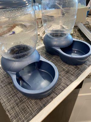 gravity feeder for Sale in Greenville, SC