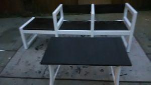 Outdoor patio furniture for Sale in Lincoln Park, MI