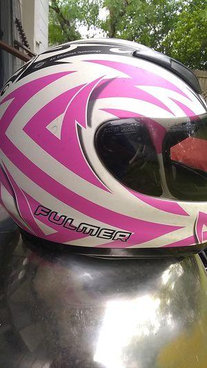 Girl helmet by fulmer for Sale in Lakeland, FL