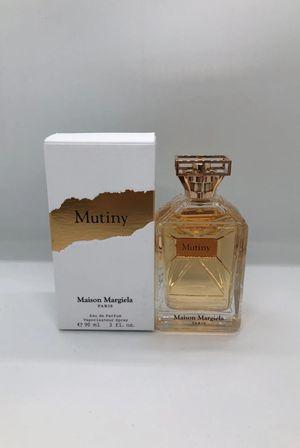 Mutiny Maison Margiela for Sale in New York, NY
