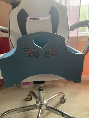 American girl Kirsten's bed only for Sale in Jessup, MD