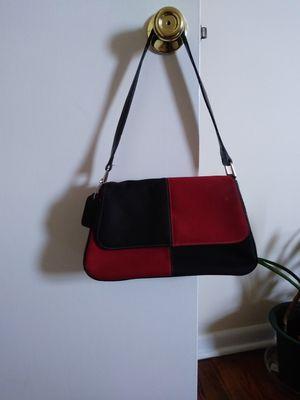 Coach handbag for Sale in Trenton, NJ