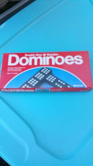 Domino's for Sale in Clovis, CA