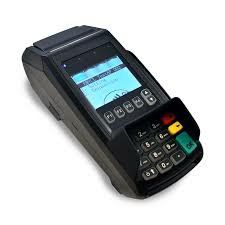 Free Credit Card Terminals - Free machines 0 Fees! for Sale in South Windsor, CT