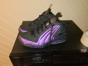 Size 5.5 Nike high tops for Sale in Virginia Beach, VA