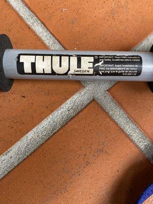 Thule bike rack for Sale in Hialeah, FL