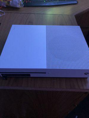 Xbox One S for Sale in Menifee, CA