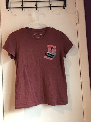 Shirt for Sale in Woodbridge, VA