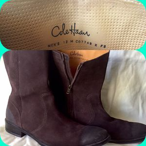 Cole haan for Sale in Riverdale Park, MD