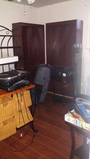 Old Room Grab Bag for Sale in Millersville, MD