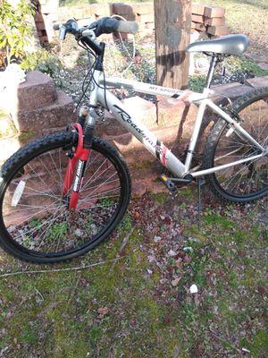 Roadmaster men's bike for Sale in Fruitland, MD