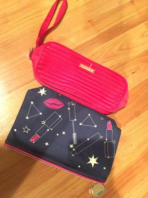 Cosmetic bag $0 for Sale in Kirkland, WA