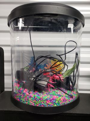 Beta tank for Sale in Lincoln, NE
