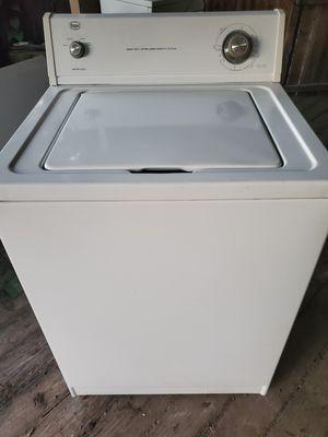 Washer for Sale in Belleair, FL