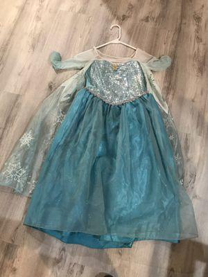 Girls else costume for Sale in Chandler, AZ