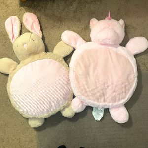 BABY MATE STUFFED INFANTS RELAXATION MATS for Sale in San Fernando, CA