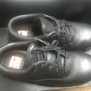 Timberland Work Boots $30 for Sale in Las Vegas, NV