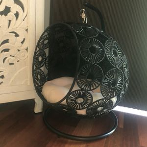 Pet Hanging Chair - Dog or Cat for Sale in Oceanside, CA