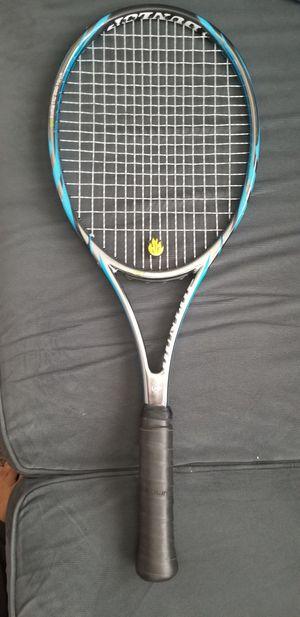 Dunlop Biomimetic 200 Tour tennis racket. for Sale in Clackamas, OR