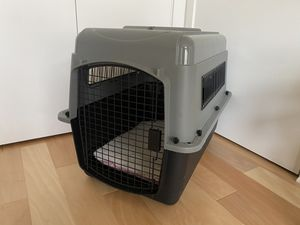 Medium Dog Crate / Kennel for Sale in Boston, MA