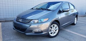 Honda insight 2011 for Sale in Garland, TX