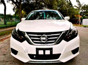 📨2015 Nissan Altima💎 for Sale in Fremont, OH