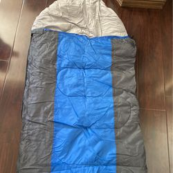 Sleeping Bag Brand New for Sale in Vernon,  CA