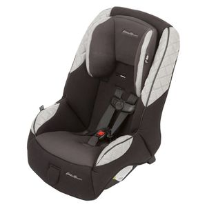 Eddie Bauer car seat for Sale in Industry, CA
