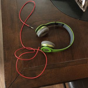 Headphones for Sale in Dallas, TX
