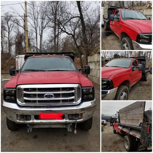 Ford F450 for Sale in Boonton, NJ