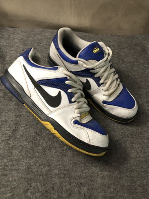 Men's Nike shoes for Sale in Peoria, IL